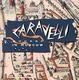 """CARAVELLI - """"Каравелли в Москве"""" CD"""