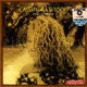 "CASSANDRA WILSON - ""Belly Of The Sun"" CD"