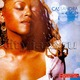 "CASSANDRA WILSON - ""Glamoured"" CD"