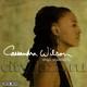 "CASSANDRA WILSON - ""Sings Standards"" CD"
