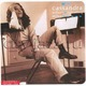 """CASSANDRA WILSON - """"Traveling Miles"""" CD"""