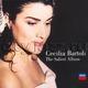"""CECILIA BARTOLI - """"The Salieri Album"""" CD"""