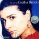"""CECILIA BARTOLI - """"The Art Of Cecilia Bartoli"""" CD"""