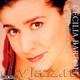 "CECILIA BARTOLI - ""Gluck Italian Arias"" CD"