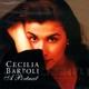"""CECILIA BARTOLI - """"A Portrait"""" CD"""