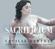 """CECILIA BARTOLI - """"Sacrificium"""" CD"""