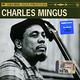 "CHARLES MINGUS - ""Columbia Jazz Profiles"" CD"