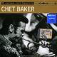 "CHET BAKER - ""Columbia Jazz Profiles"" CD"
