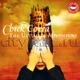 "CHICK COREA - ""The Ultimate Adventure"" CD"