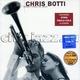 "CHRIS BOTTI - ""When I Fall In Love"" CD"