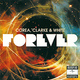 """Corea, Clarke & White - """"Forever"""" (2 CD)"""