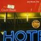 "COUNT BASIE - ""Jazz Moods - Hot"" CD"
