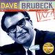 "DAVE BRUBECK - ""Ken Burns Jazz"" CD"
