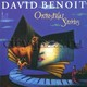 "DAVID BENOIT - ""Orchestral Stories"" CD"