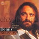 "DEMIS ROUSSOS - ""The Golden Years"" CD"