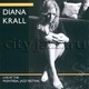 "DIANA KRALL - ""Live at the Montreal Jazz Festival"" CD"
