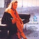 "DIANA KRALL - ""The look of love"" CD"