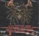 """DISTEMPER """"SKA MOSCOW PUNK"""" - CD"""