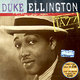 "DUKE ELLINGTON - ""Ken Burns Jazz"" CD"