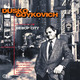 DUSKO GOYKOVICH - Bebop City CD
