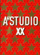 "A'STUDIO - ""Total XX"" DVD"