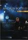 """ANDREA BOCELLI - """"Vivere. Live in Tuscany"""" DVD"""