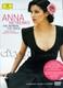 "АННА НЕТРЕБКО ANNA NETREBKO - ""The Woman. The Voice"" Rus DVD"