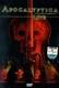 "APOCALYPTICA - ""Live"" DVD"