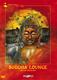 """ВОКРУГ СВЕТА - Buddha Lounge / образы """"Будда-Бар"""" DVD"""