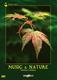 ВОКРУГ СВЕТА - Music & Nature / Музыка и Природа DVD