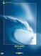 ВОКРУГ СВЕТА - Oceans / Океаны DVD