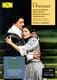 "БЕЛЛИНИ - ""I Puritani Пуритане"" / А. Нетребко, The Metropolitan Opera 2 DVD rus"