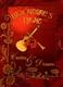 """BLACKMORE'S NIGHT - """"Castles & Dreams""""  2 DVD"""