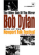 """BOB DYLAN - """"The Other Side Of The Mirror - Live at the Newport Folk Festival"""" DVD"""
