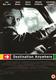 "BON JOVI - ""Destination Anywhere"" DVD"