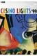 "CASINO LIGHTS - MONTREUX JAZZ FESTIVAL '99""  DVD"