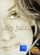 """CELINE DION - """"All the way... A decade of song & video"""" DVD"""