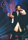 """CELINE DION - """"The Colour of My Love Concert"""" DVD"""