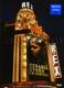 """CESARIA EVORA - """"Live d'amor"""" DVD"""