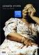 """CESARIA EVORA - """"Live in Paris"""" DVD"""