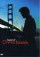 """CHRIS ISAAK - """"Best Of"""" DVD + CD"""