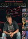 """CHRIS NORMAN & BAND - """"One Acoustic Evening"""" 2DVD"""