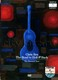 """CHRIS REA - """"The Road To Hell & Back""""  2 DVD"""