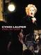 "CYNDI LAUPER - ""Live... At Last / Live at Town Hall"" DVD"