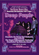 "DEEP PURPLE - ""Concerto For Group And Orchestra"" DVD"