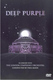 "DEEP PURPLE - ""In Concert With The London Symphony Orchestra"" DVD"