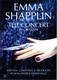 "EMMA SHAPPLIN - ""The Concert In Caesarea"" DVD"