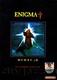 "ENIGMA - ""MCMXC AD. The Complete Album"" DVD"
