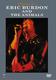 ERIC BURDON & The Animals - Finally DVD
