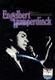 "ENGELBERT HUMPERDINCK - ""Greatest Perfomances 1967-1977"" DVD"
